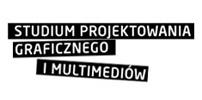 Logo Studium Projektowania