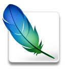 Adobe Photoshop PS2